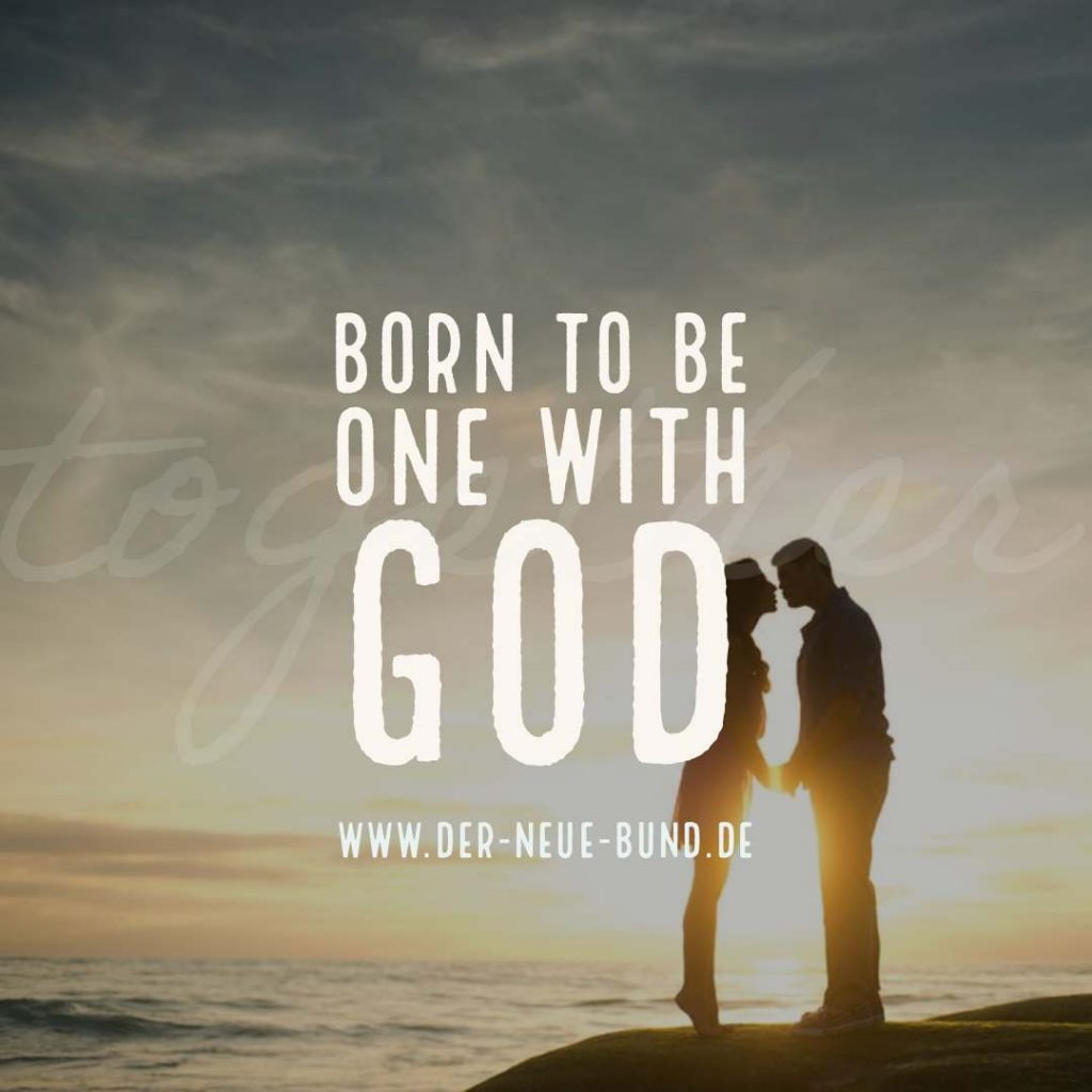 der neue bund born to be one with god compress41