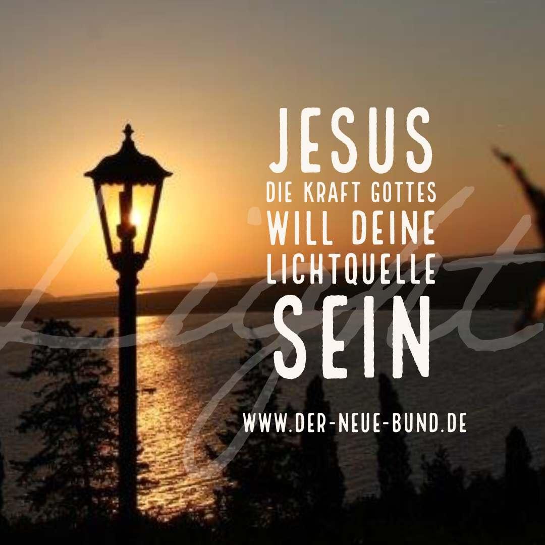 der neue bund jesus will deine lichtquelle sein compress75