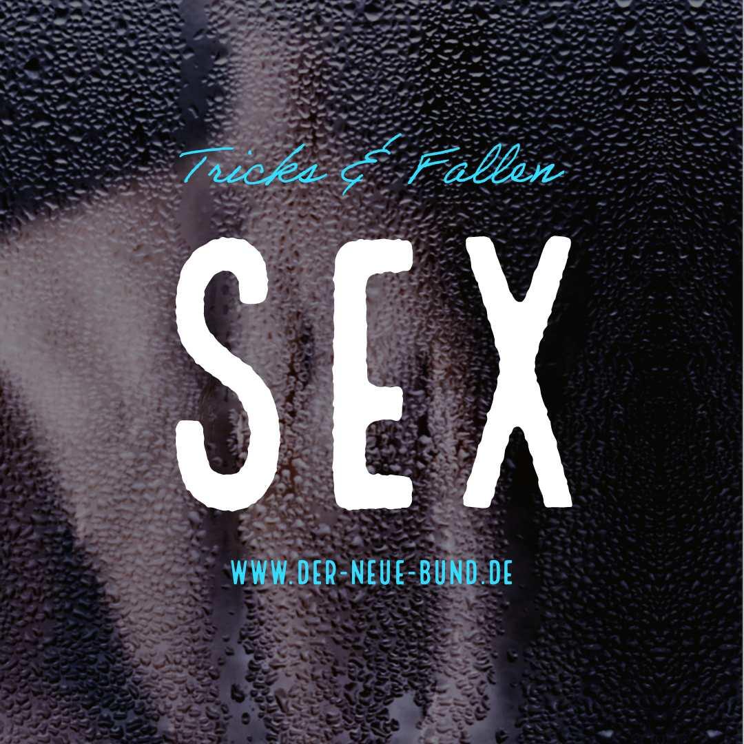 sex gott jesus