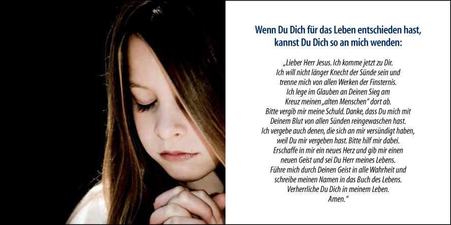 Du Bist Uebergabegebet Uebernahmegebet Leben Lebensuebergabe Uebergabe Busse Umkehr Beten Gebet Gott Jesus Bibel beten
