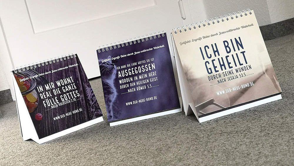 es ist vollbracht gottfakten kalender der neue bund gott jesus 03 edited