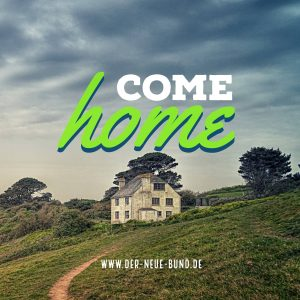 come home 01 compress16