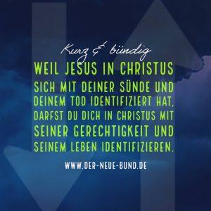 Meine identitaet in Jesus Christus 001